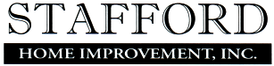 Stafford Home Improvement, Inc. in Kalispell, Montana